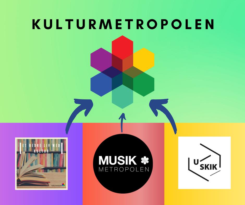 Annoncering af et brand_ Kulturmetropolen (2).png