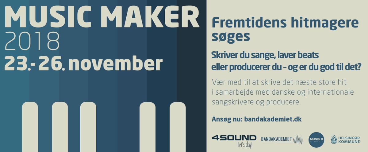 Musicmaker-2018-flyer-medium.png
