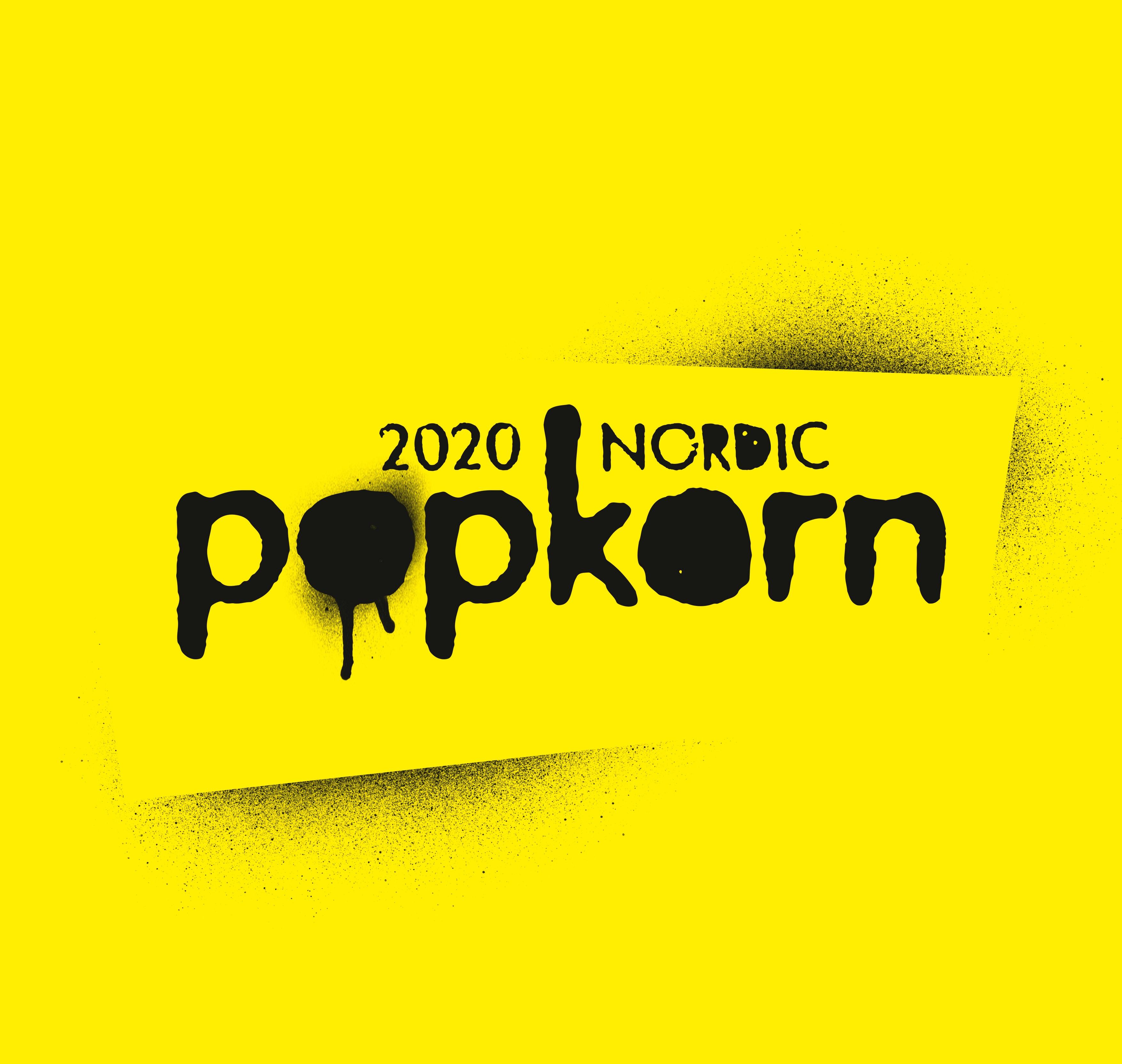 Popkorn 2020 logo.png