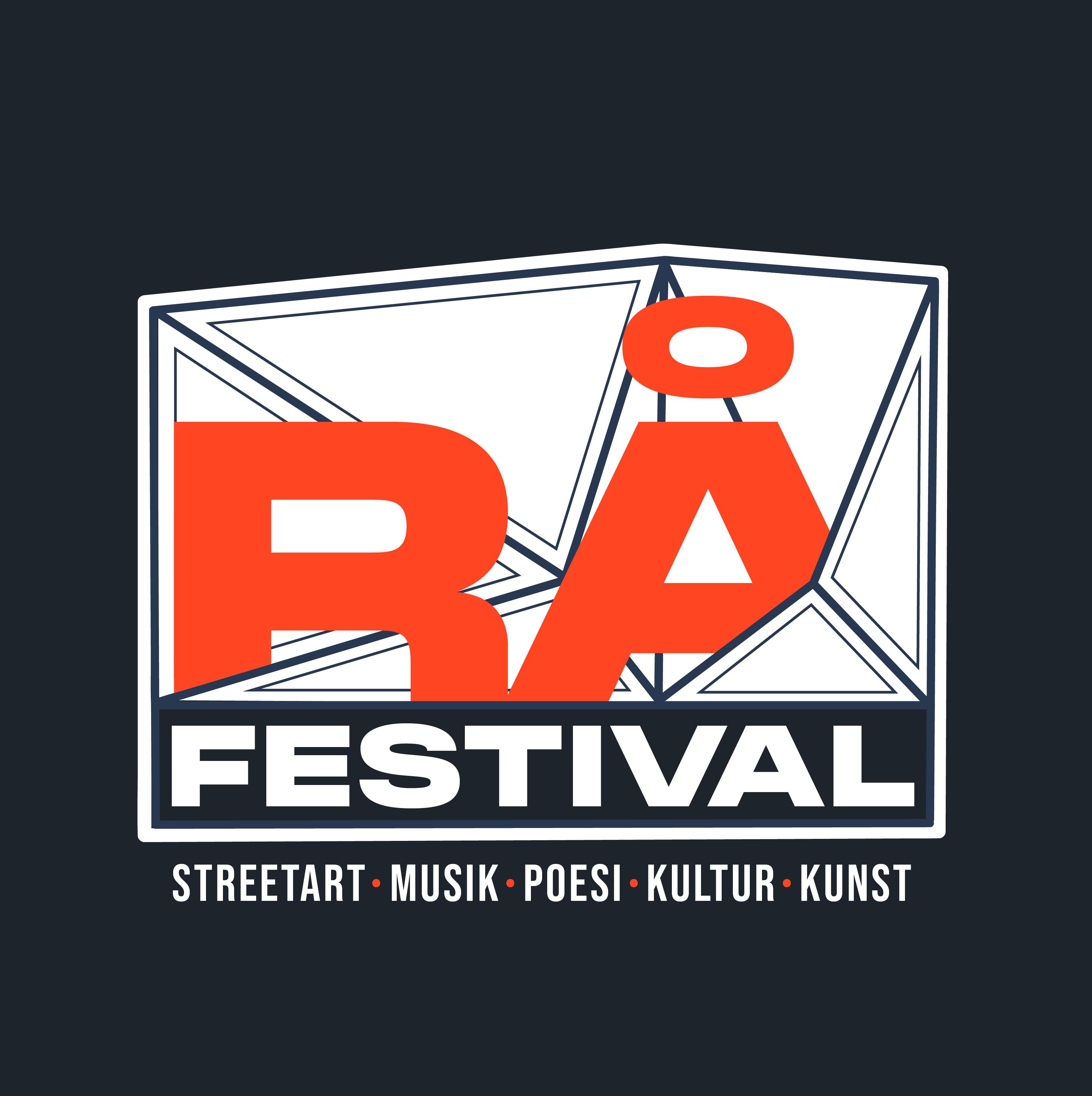 RÅ logo.png
