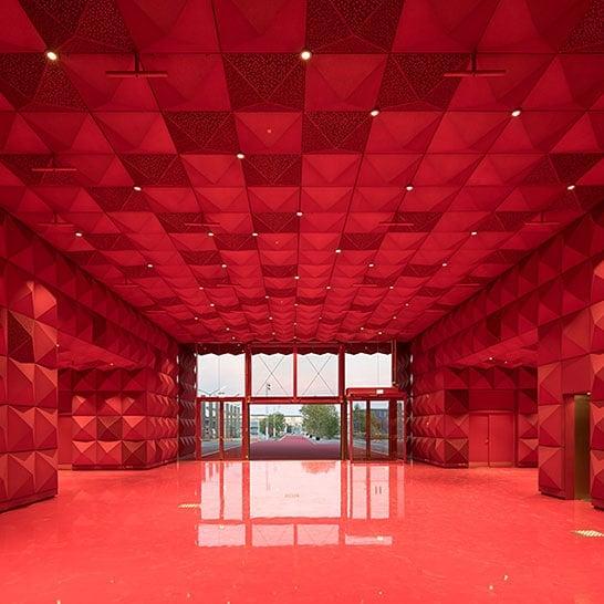 Ragnarock foyer.jpg